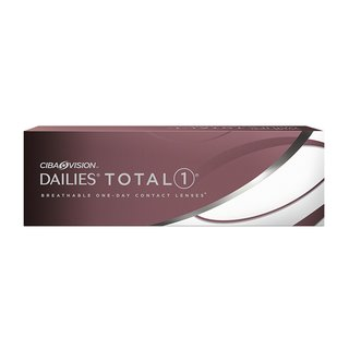 Dailies Total1 (30er-Packung)