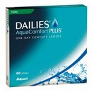 Dailies AquaComfort plus Toric (90er-Packung)